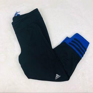 Adidas Response Leggings